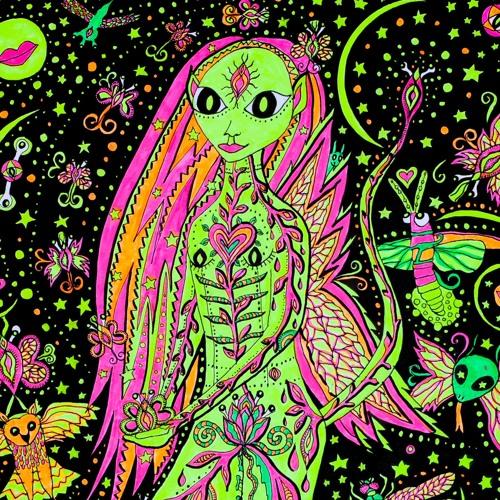 VENIOR's avatar