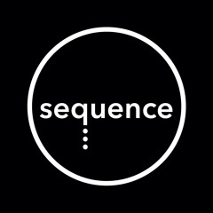sequence music