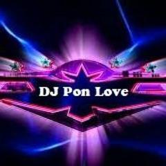 Love Pon
