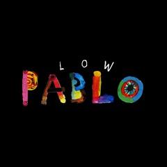 Low Pablo