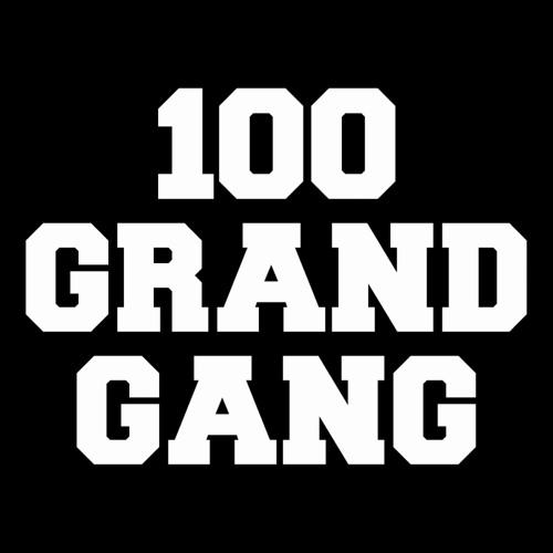 100GRANDGANG's avatar