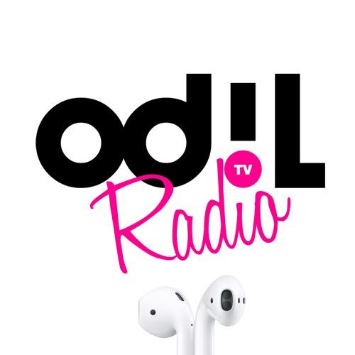 ODIL's avatar