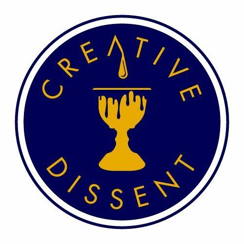 Creative Dissent LLC's avatar