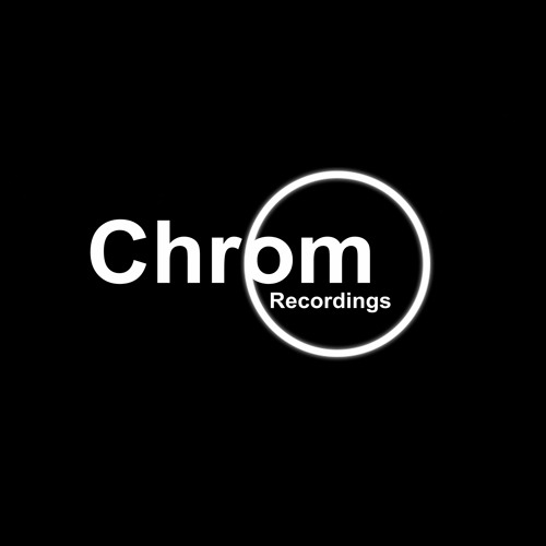 Chrom Recordings's avatar