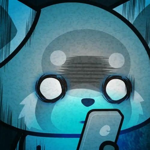 AlNaian's avatar