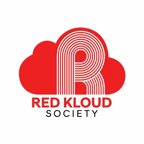 Red Kloud Society's avatar