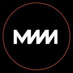 ma_wim_e