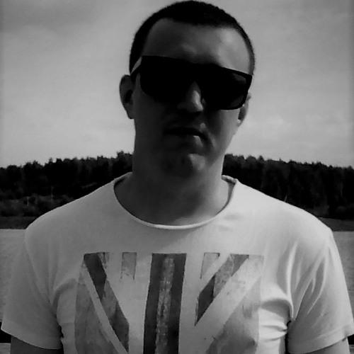 Neomils's avatar