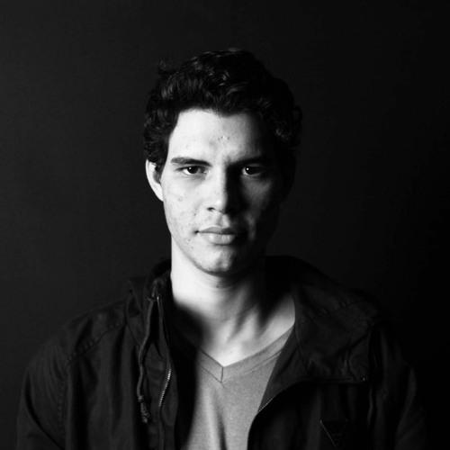 Luis Villalobos SpotMusical's avatar