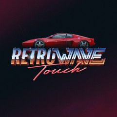 Retrowave Touch Records