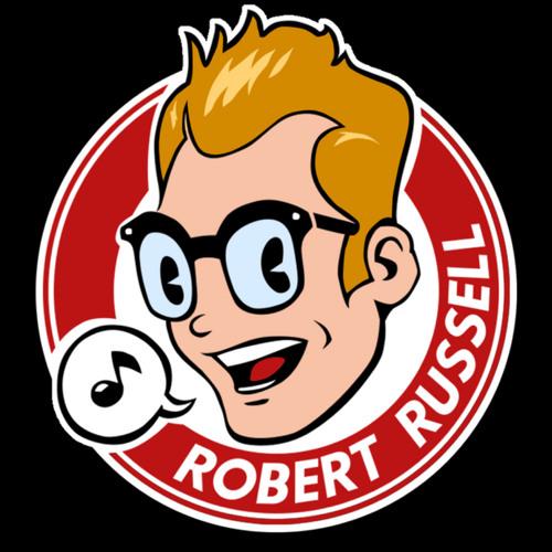 robert russell music's avatar