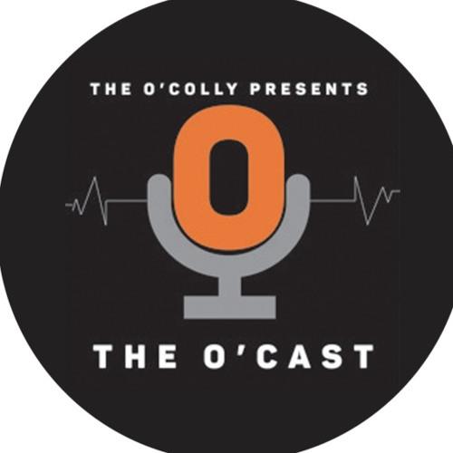 The O'Cast's avatar