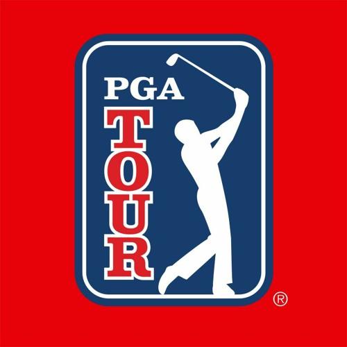 PGA TOUR's avatar