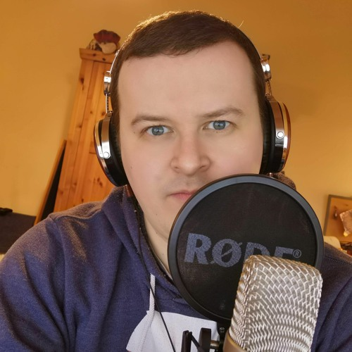 adwinn's avatar