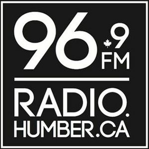 Humber News's avatar