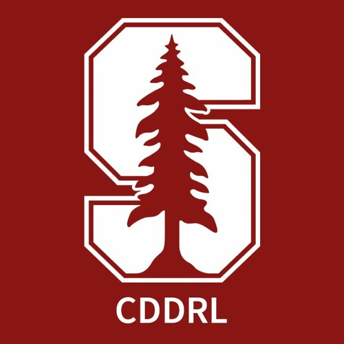 Stanford CDDRL's avatar