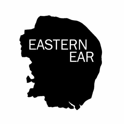 Eastern Ear's avatar