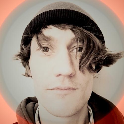 Johannes Moses __ jkab's avatar