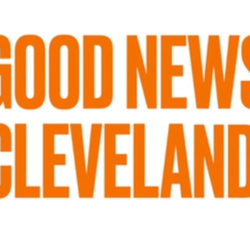Good News Cleveland's avatar