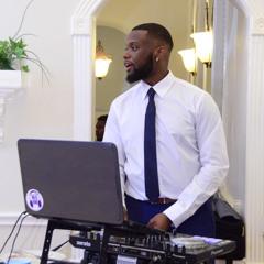 DJ SumthinAmazin