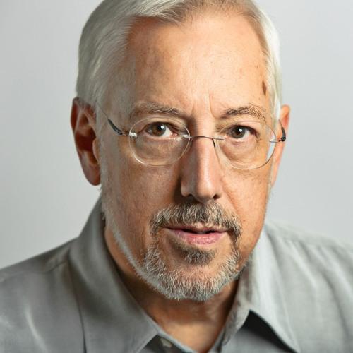 Mike Mayo's avatar