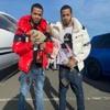 Bronx Twins