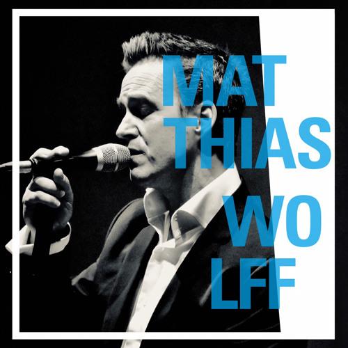 Matthias Wolff's avatar