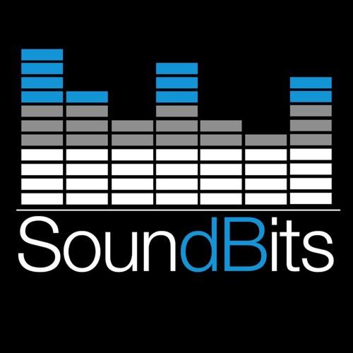 SoundBits's avatar