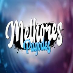 MELHORES PAGODES ✪