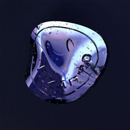 Bizarro's avatar