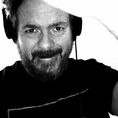 Atoms feat. Jess HD (demo ii)