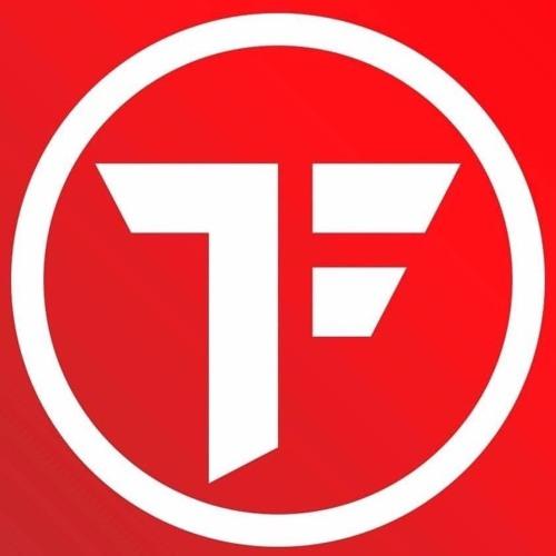 TUNED:FLOW's avatar