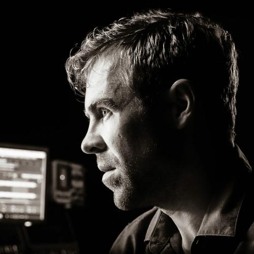 Chris Lever's avatar