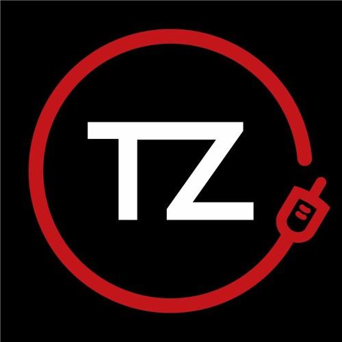 Tim Zunckel's avatar