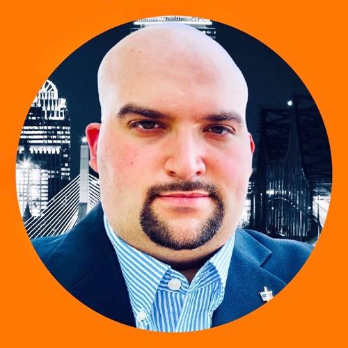 GethinCoolbaugh's avatar