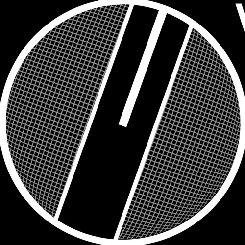 Helsinki Open Waves(HOW)'s avatar