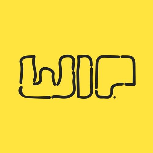 WIP BARCELONA's avatar
