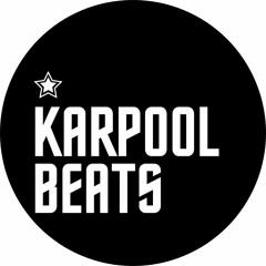 Karpool Beats