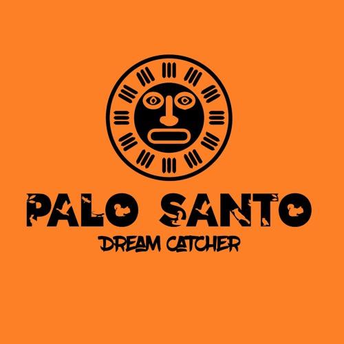 PALOSANTO's avatar