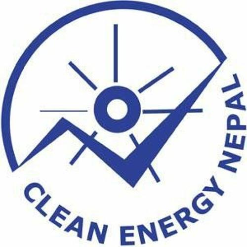 Clean Energy Nepal's avatar