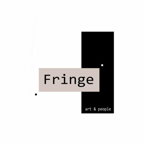 Fringe's avatar