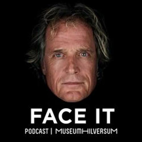 Museum Hilversum's avatar