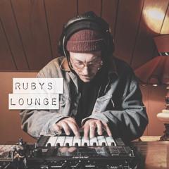 RUBYS.LOUNGE