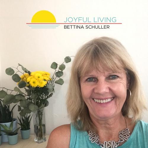 Joyful Living's avatar