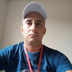 Dj Luis TecnoPower