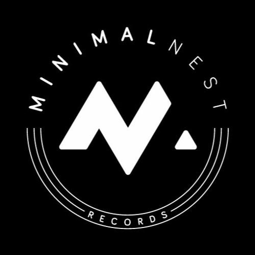 Minimal Nest Records's avatar