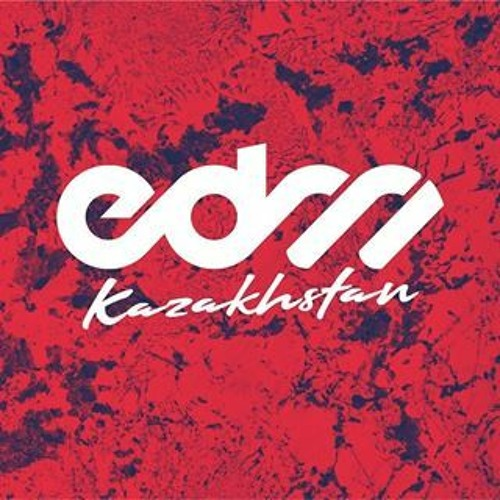 edm.kz's avatar