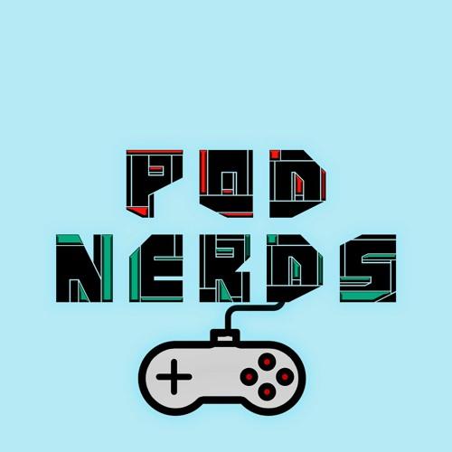 PodNerds's avatar