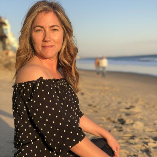 Iona Russell, Conscious Coach's avatar