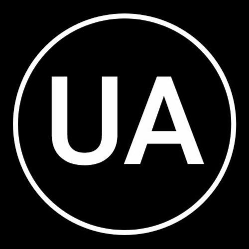 Dj Umut Akgül's avatar